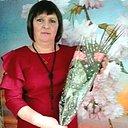 Люба, 54 года