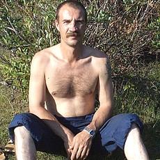Фотография мужчины Виталий, 43 года из г. Сегежа