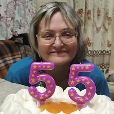 Фотография девушки Ольга, 55 лет из г. Белебей
