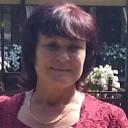Тетяна, 55 лет