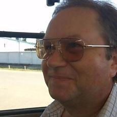 Фотография мужчины Александр, 62 года из г. Ейск