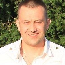 Фотография мужчины Сергей, 43 года из г. Минск