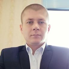 Фотография мужчины Игорь, 31 год из г. Дзержинск