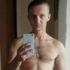 Фотография мужчины Кирилл, 38 лет из г. Хабаровск