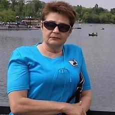 Фотография девушки Наташа, 59 лет из г. Харцызск