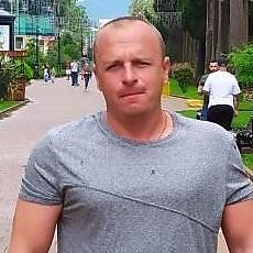 Фотография мужчины Андрей, 38 лет из г. Старобельск