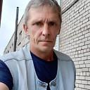 Ruslan, 50 лет