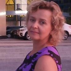Фотография девушки Елена, 49 лет из г. Марьина Горка