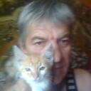 Александр Один, 52 года