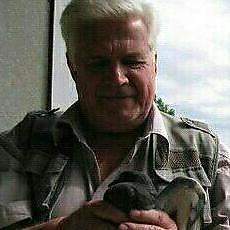 Фотография мужчины Валерий, 65 лет из г. Кропивницкий