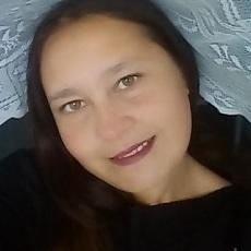 Фотография девушки Зульфия, 29 лет из г. Туймазы