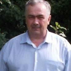 Фотография мужчины Александр, 60 лет из г. Острогожск