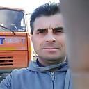 Андрей, 51 из г. Екатеринбург.