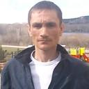 Артем, 35 лет