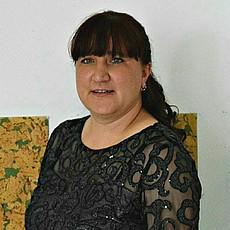 Фотография девушки Наталья, 41 год из г. Тяжинский