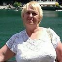 Маша, 53 года