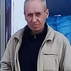 Фотография мужчины Юрий, 56 лет из г. Луганск