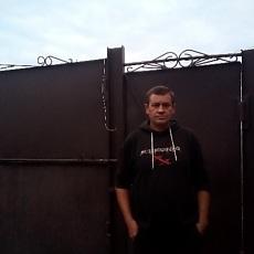 Фотография мужчины Сергей, 42 года из г. Харьков