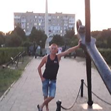 Фотография мужчины Ryslan, 32 года из г. Черкассы