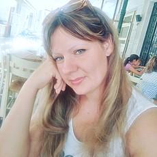 Фотография девушки Ксюха, 30 лет из г. Кишинев
