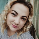 Оличка, 24 года