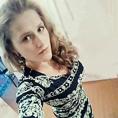 Фотография девушки Катрин, 23 года из г. Пирятин