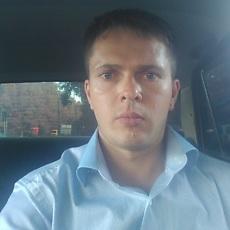 Фотография мужчины Алексей, 31 год из г. Новопокровская