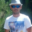 Олександр, 34 года