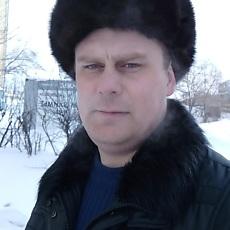 Фотография мужчины Васяххх, 34 года из г. Братск