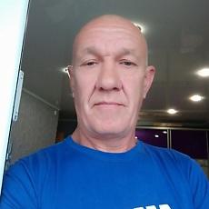 Фотография мужчины Evgen, 61 год из г. Ульяновск