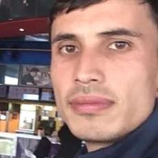Фотография мужчины Рома, 34 года из г. Тель-Авив