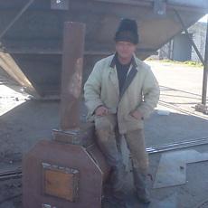 Фотография мужчины Serega, 45 лет из г. Ростов-на-Дону