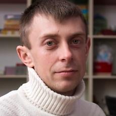 Фотография мужчины Петя, 32 года из г. Киев