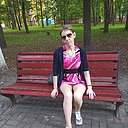 Аня, 29 лет