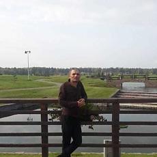 Фотография мужчины Хачик, 40 лет из г. Москва