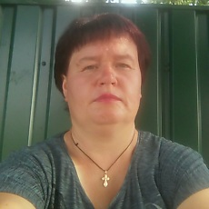 Фотография девушки Надежда, 38 лет из г. Карловка