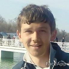 Фотография мужчины Андрей, 38 лет из г. Черкесск