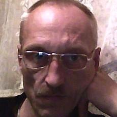 Фотография мужчины Вадим, 56 лет из г. Серпухов