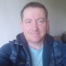 Фотография мужчины Юра, 45 лет из г. Киев