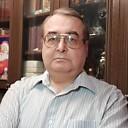 Евгений, 70 лет