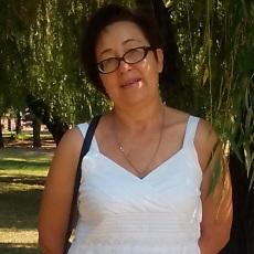 Фотография девушки Татьяна, 61 год из г. Кривой Рог