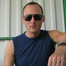 Фотография мужчины Александр, 35 лет из г. Гродно