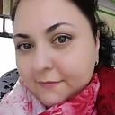 Эля, 41 год