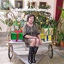 Наталья, 54 года