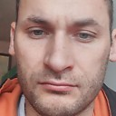 Олександр, 35 лет