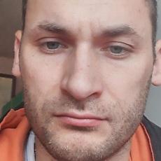 Фотография мужчины Олександр, 34 года из г. Волочиск