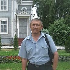 Фотография мужчины Алексей, 52 года из г. Саратов