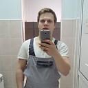 Леонид, 25 лет