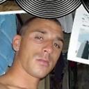 Санек, 40 из г. Пермь.