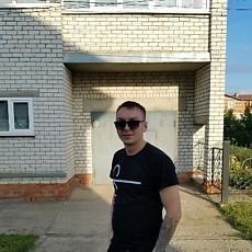 Фотография мужчины Dima, 32 года из г. Чебоксары